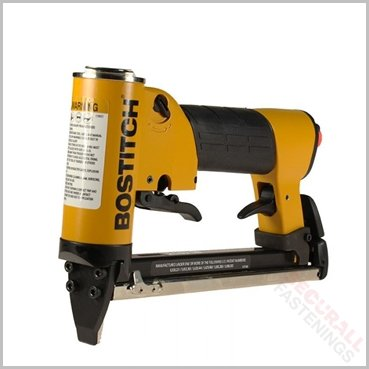 Bostitch 21671B-E 71 Upholstery Stapler