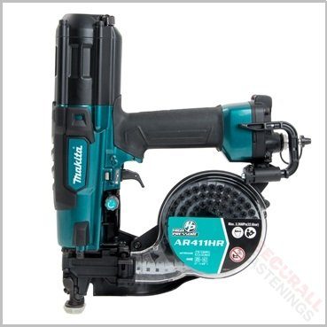 Makita High Pressure Drywall Coil Screwdriver