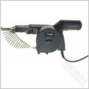 KMR Coil Magazine screwdriver gun 3362