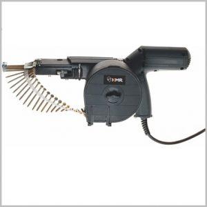 KMR Coil Screwdriver Gun 3338