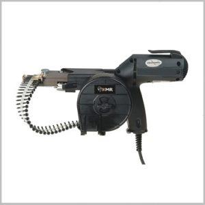 KMR Coil Screwdriver Gun 3362