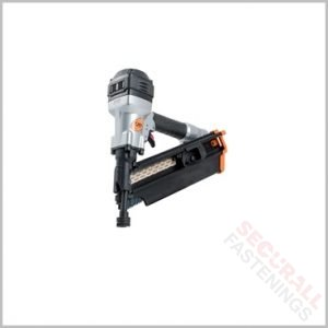 TJEP High Pressure 34 Degree Strip Nailer