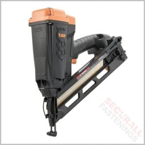 TJEP 15 Gauge Cordless Finish Nailer