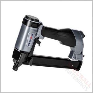 Everwin SN41S5 38mm Heavy Duty Stapler