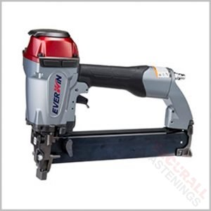 Everwin SN50S5 16G Framing Stapler