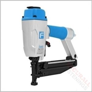Fasco 16 Gauge Finish Brad Nailer