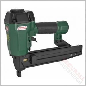 Omer 700.50 16g Heavy Wire Stapler