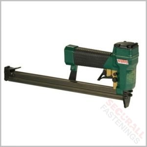 Omer 80.16 Automatic Long Magazine Stapler