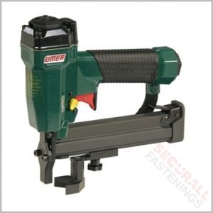 Picture Frame Staplers